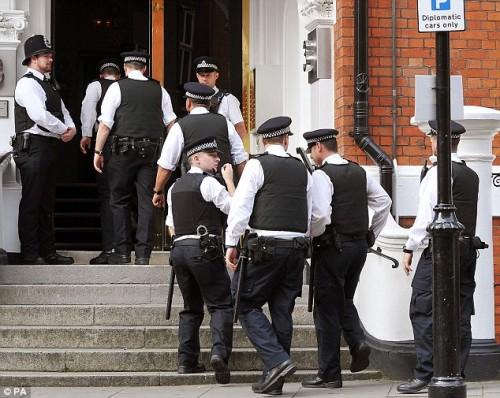 police embassy.jpg
