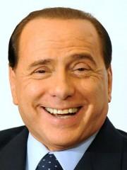 BerlusconiGET.jpg